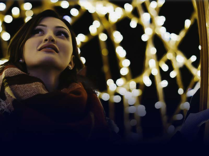 christmas-lights-nashville-glow-holiday-feature