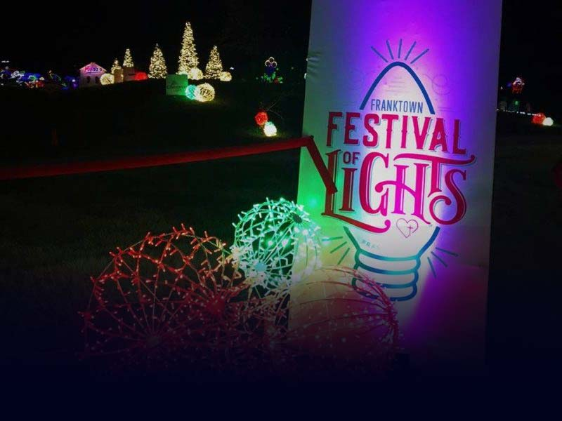 franktown-festival-of-lights-feature