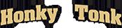 logo-new-white-mobile-sticky