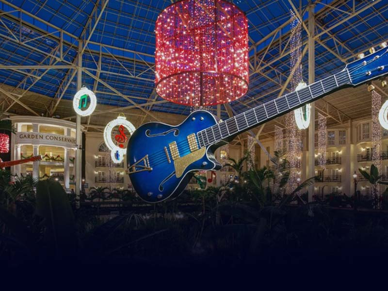 opryland-country-christmas